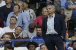 """Jose Mourinho: Người đặc biệt không còn """"đặc biệt"""""""