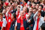 Fan Arsenal nổi loạn, đòi CLB giải trình kế hoạch chuyển nhượng