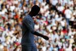 Ronaldo chua the len dinh, Real nhoc nhan da bai nhuoc tieu Granada