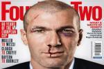 Huyền thoại Zidane tơi tả vì muốn trở thành Pep Guardiola mới