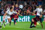 "Mascherano: ""Su bat khuat lam nen khac biet cho Barcelona"""