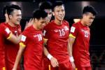 Dai Loan (Trung Quoc) 1-2 Viet Nam: Ban thang ngo nghech, chien thang ngao ngan