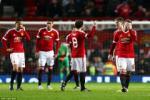 Truoc vong 22 Premier League: Liverpool sut bay Van Gaal, Arsenal mat ngoi dau?