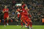 Nguoi trong cuoc nhan xet tran Liverpool 3-3 Arsenal: Khong co mot giay de nhay mat