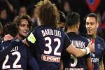 Video clip ban thang: PSG 2-1 Lyon (Cup quoc gia Phap 2015/16)