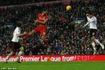 Liverpool can lam mot sat thu dang cap!