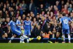 Crystal Palace vs Chelsea (20h30 ngay 3/1): Vuot kho duoc khong?