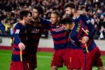 Điểm mặt 10 danh thủ nổi tiếng trưởng thành từ lò La Masia