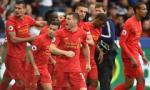 Milner chia sẻ về nguồn cảm hứng giúp Liverpool ngược dòng ngoạn mục