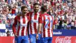 Gat Sanchez, Bayern Munich nham sao khung Atletico