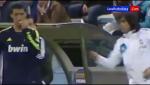 Ronaldo da dung thu gi bi hiem o tran Betis 1-6 Real Madrid