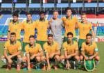 Australia trieu tap hang khung de danh bai Viet Nam tai VCK U19 chau A