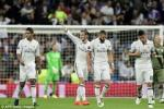 Tong hop: Real Madrid 5-1 Legia Warszawa (Bang F Champions League 2016/17)