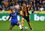 Du am Hull City 0-2 Chelsea: Conte da dung khi su dung Marcos Alonso