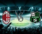 Nhan dinh AC Milan vs Sassuolo 21h00 ngay 15/12 (Serie A 2019/20)