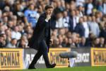 Tottenham 2-0 Man City: Khi Pochettino vuot qua Guardiola va chinh minh