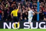 Ter Stegen: Bravo hiểu Barca, nhưng cuối cùng thì sao?