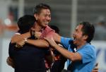 Tổng hợp bàn thắng của U19 Việt Nam tại vòng bảng VCK U19 châu Á