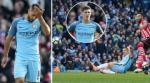 Man City không thắng: Khi Guardiola buộc tất cả phải làm trái bản năng