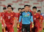 Những lý do để tin U19 Việt Nam sẽ không thui chột