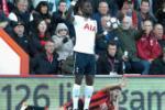 Sao Tottenham đối mặt án phạt, nguy cơ lỡ 3 trận quan trọng