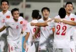 Thành công của U19 Việt Nam: Khép lại quá khứ, mở ra tương lai