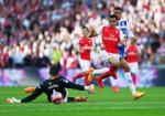 Arsenal vs Reading (1h45 26/10): Giết gà không cần dao mổ trâu