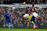 West Ham vs Chelsea (01h45 ngày 27/10): Viết tiếp những tháng ngày tươi đẹp