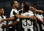 Tổng hợp: Juventus 4-1 Sampdoria (Vòng 10 Serie A 2016/17)