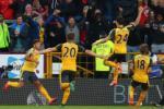 Goc nhin: Co mot Arsenal sat da nhu the!
