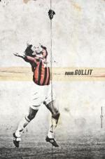 Chelsea: Sự xuất sắc của Thiago Silva và cơn đau đầu của Lampard