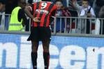 "Balotelli: ""CDV Nice tuyet voi nhat"""