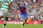 Barca thiet quan truoc tran gap Real Sociedad