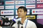 HLV Huu Thang se sang Duc xem gio U20 Viet Nam