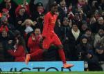 Origi: Toi khong nghi Liverpool lai thua theo cach nhu vay