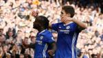 Chelsea thang hoa nho doi canh?