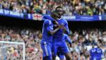 Kalou: Mikel co the tro lai an tuong nhu Yaya Toure