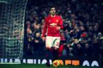 Henrikh Mkhitaryan: Cuoc hanh trinh tu Armenia den Old Trafford