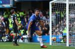 Chelsea 1-0 West Brom: Gap The Blues, chua hoan hao la chua du