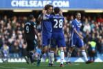 Chelsea lap ky luc moi tai Premier League ve so tran thang lien tiep