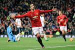 Mourinho xung dang duoc ca ngoi vi giup Mkhitaryan toa sang