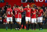 Sau vong 15 Premier League: Thanh Manchester chia nua buon vui