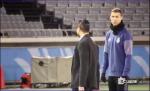 Ronaldo ca gan treu nhan vien BTC FIFA Club World Cup 2016