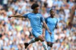 Du am Man City 2-1 Arsenal: Nhung vu khi bi mat