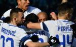 Tong hop: Sassuolo 0-1 Inter Milan (Vong 17 Serie A 2016/17)