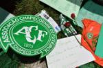 Lãnh đạo Chapecoense quyết tâm xây dựng lại đội bóng