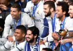 Real Madrid duoc noi long an phat cam chuyen nhuong cua FIFA