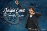 Antonio Conte: Bo canh hop thoi cua...Armani Conte