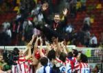 Diego Simeone tiet lo thoi diem roi Atletico Madrid