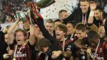 Tong hop: Juventus 1-1 (pen 3-4) AC Milan (Sieu cup Italia 2016)